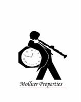 Mollner Properties