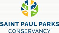 Saint Paul Parks Conservancy