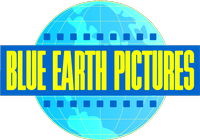 Blue Earth Pictures