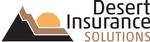 Desert Insurance Solutions, Inc.