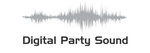 Digital Party Sound