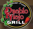 Pueblo Viejo Grill Mexican Food Restaurant