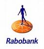 Rabobank - Coachella
