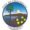 City of Coachella