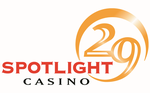 Spotlight 29 Casino