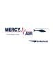 Mercy Air