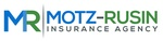 Motz-Rusin Insurance Agency