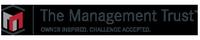 Management Trust,The