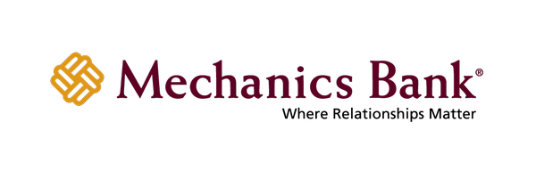 Mechanics Bank - Coachella