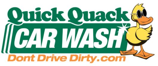 Quick Quack Car Wash - La Quinta