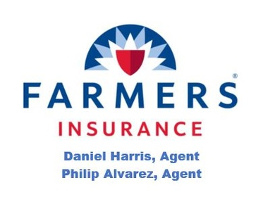 Farmers Insurance Agency - Philip Alvarez