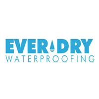 Everdry Waterproofing