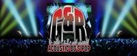 G&R Acoustic 80's Pop