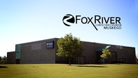 Fox River Christian Church