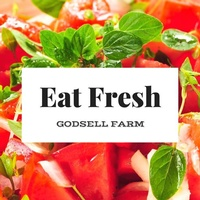 Godsell Farms