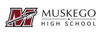Muskego Norway School District