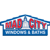 Mad City Window & Baths