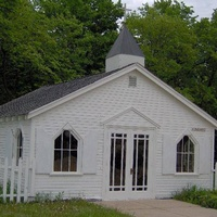Muskego Historical Society
