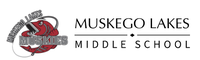 Muskego Lakes Middle School PTO