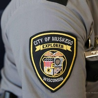 Muskego Police Cadets