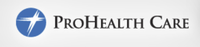 ProHealth Medical Group