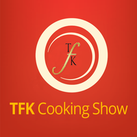 TFK Cooking Show