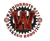 MHS WarriorBots
