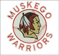 Muskego Warriors Youth Baseball