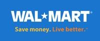 Walmart GSS-NA
