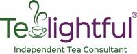 Tealightful Tea - Kathy Miller, Independent Consultant