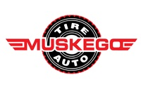 Muskego Tire & Auto Table 2
