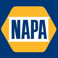 Napa Store - Muskego