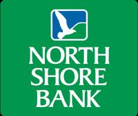 North Shore Bank