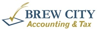 Brew City Accounting & Tax