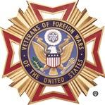 VFW Post 8171