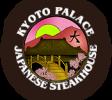 Kyoto Palace Japanese Restaurant