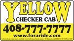 Yellow Checker Cab Co., Inc.