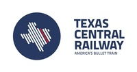 Texas Central - The Texas Bullet Train
