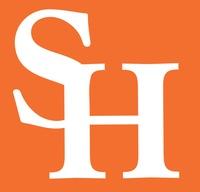 SHSU Athletics