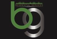 BG Residential Services