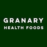 Granary Health Foods