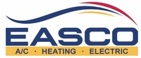 Easco A/C & Htg.