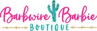 Barbwire Barbie Boutique