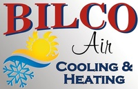 Bilco Air Conditioning & Heating Corp
