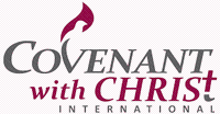 Covenant with Christ International