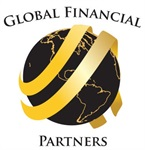 Global Financial Partners