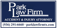 Park Law Firm