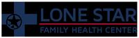 Lone Star Family Health Center