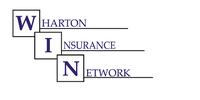 Wharton Insurance Network