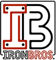 Iron Brothers Metals, L.P.